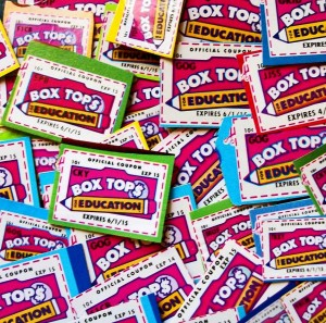 Box-Tops-for-Education1