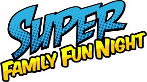 Family-Fun-Night-title-021