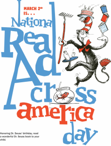 ReadAcrossAmerica2-779x1024