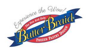 butterbraid2